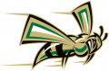 Sacramento State Hornets 2004-2005 Alternate Logo decal sticker