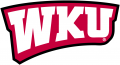 Western Kentucky Hilltoppers 1999-Pres Wordmark Logo 03 iron on sticker