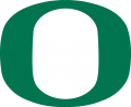Oregon Ducks 1999-Pres Primary Logo decal sticker