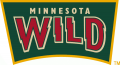 Minnesota Wild 2010 11-2012 13 Alternate Logo decal sticker
