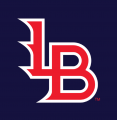 Louisville Bats 2016-Pres Cap Logo decal sticker