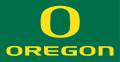 Oregon Ducks 1999-Pres Alternate Logo 03 decal sticker