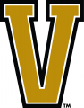 Vanderbilt Commodores 1999-Pres Alternate Logo decal sticker