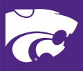 Kansas State Wildcats 1989-Pres Alternate Logo decal sticker