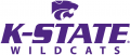 Kansas State Wildcats 2005-Pres Wordmark Logo 04 decal sticker