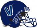 Villanova Wildcats 2004-Pres Helmet Logo decal sticker