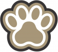 Bryant Bulldogs 2005-Pres Alternate Logo 02 iron on sticker