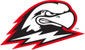 Southern Utah Thunderbirds 2019-Pres Primary Logo decal sticker