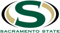 Sacramento State Hornets 2004-2005 Alternate Logo 03 decal sticker