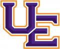 Evansville Purple Aces 2019-Pres Primary Logo decal sticker