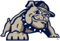 Georgetown Hoyas 2000-Pres Alternate Logo iron on sticker