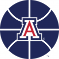 Arizona Wildcats 2003-Pres Misc Logo decal sticker