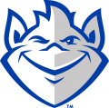 Saint Louis Billikens 2015-Pres Primary Logo iron on sticker