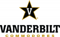 Vanderbilt Commodores 2008-Pres Alternate Logo decal sticker