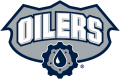 Edmonton Oiler 2001 02-2006 07 Alternate Logo 02 decal sticker