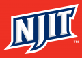 NJIT Highlanders 2006-Pres Wordmark Logo 21 iron on sticker