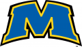 Morehead State Eagles 2005-Pres Alternate Logo 01 decal sticker