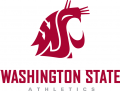 Washington State Cougars 2011-Pres Alternate Logo decal sticker