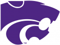 Kansas State Wildcats 1989-Pres Primary Logo decal sticker