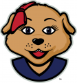 Arizona Wildcats 2013-Pres Mascot Logo 04 decal sticker