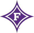 Furman Paladins 2013-Pres Primary Logo decal sticker
