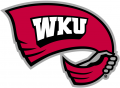 Western Kentucky Hilltoppers 1999-Pres Primary Logo iron on sticker