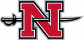 Nicholls State Colonels 2009-Pres Primary Logo iron on sticker