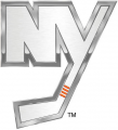 New York Islanders 2013 14 Special Event Logo decal sticker