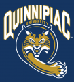 Quinnipiac Bobcats 2002-2018 Alternate Logo 05 iron on sticker
