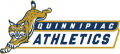 Quinnipiac Bobcats 2002-2018 Wordmark Logo 02 iron on sticker