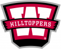 Western Kentucky Hilltoppers 1999-Pres Alternate Logo 01 iron on sticker