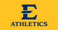 ETSU Buccaneers 2014-Pres Alternate Logo iron on sticker