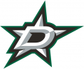 Dallas Stars 2013 14-Pres Primary Logo decal sticker
