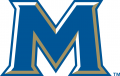 Mount St. Marys Mountaineers 2004-Pres Secondary Logo 01 iron on sticker