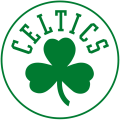 Boston Celtics 1998 99-Pres Alternate Logo decal sticker