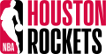 Houston Rockets 2017-2018 Misc Logo iron on sticker