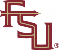 Florida State Seminoles 1992-Pres Alternate Logo decal sticker