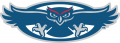 Florida Atlantic Owls 2005-Pres Alternate Logo 04 decal sticker