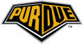 Purdue Boilermakers 1996-2011 Wordmark Logo 01 iron on sticker