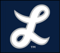 Longwood Lancers 2014-Pres Alternate Logo 03 decal sticker