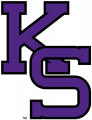 Kansas State Wildcats 2000-Pres Cap Logo 01 decal sticker