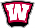 Western Kentucky Hilltoppers 1999-Pres Alternate Logo 02 iron on sticker
