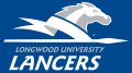 Longwood Lancers 2007-2013 Alternate Logo 01 decal sticker