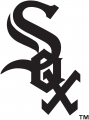 Chicago White Sox 2011-Pres Alternate Logo decal sticker