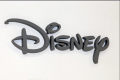 Disney Logo 09 decal sticker