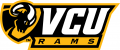 Virginia Commonwealth Rams 2014-Pres Alternate Logo 02 decal sticker