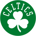 Boston Celtics 1998 99-Pres Alternate Logo 2 decal sticker