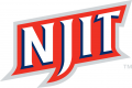 NJIT Highlanders 2006-Pres Wordmark Logo 16 iron on sticker