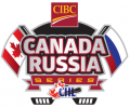 Canadian Hockey 2016 17-Pres Primary Logo iron on sticker