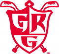 Grand Rapids Griffins 2013-2015 Alternate Logo decal sticker